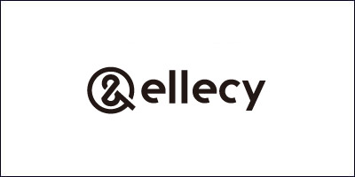 and ellecy