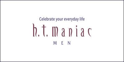 h.t.maniac