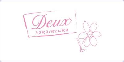 Deux takarazuka
