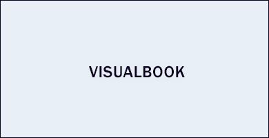 life_bnr_visual