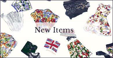 img_bnr_lc_items