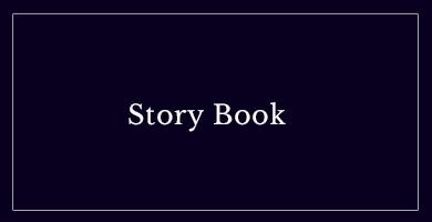 img_bnr_lc_story