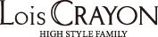 logo_catalog-lois