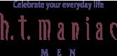 logo_htmaniac