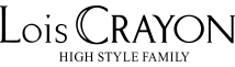 logo_lois